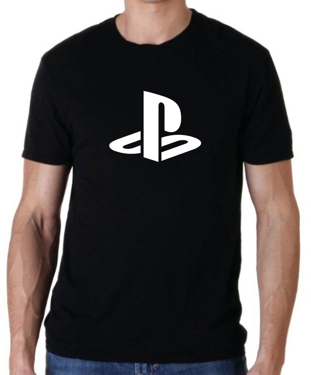 Ps4 Playstation Gaming T Shirt