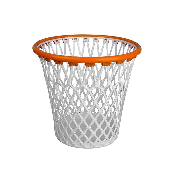 Pusher Cesta Jordan The Basket Color: Blanco. Dimensiones: 31 x 31 ...