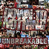 Unbreakable by Down To Nothing (2008-02-19)