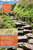 img - for Walking By Faith book / textbook / text book