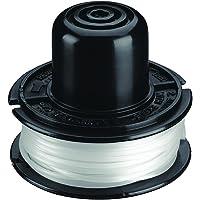 BLACK+DECKER Carretel de Nylon para Aparador de Grama RS-300