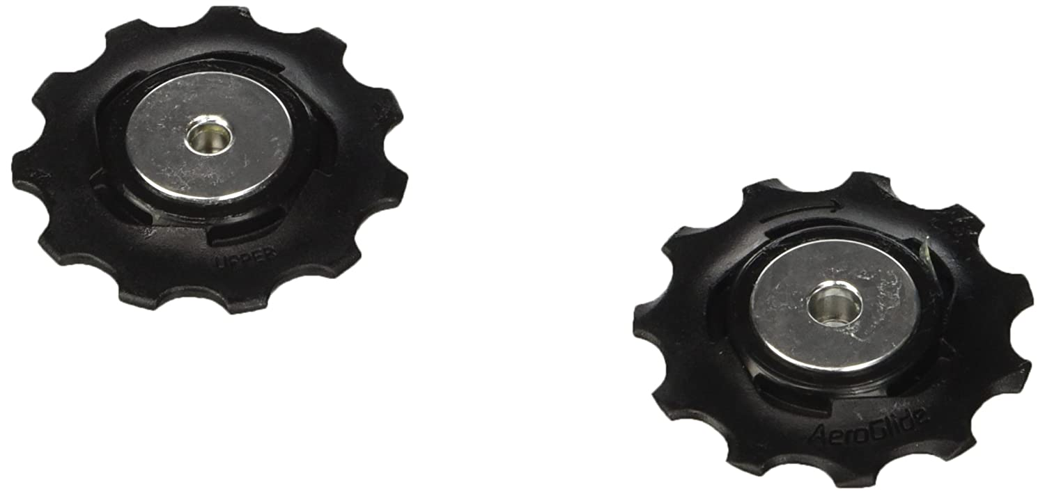 DER PART SRAM PULLEY FORCE/RIVAL/APEX GPS5