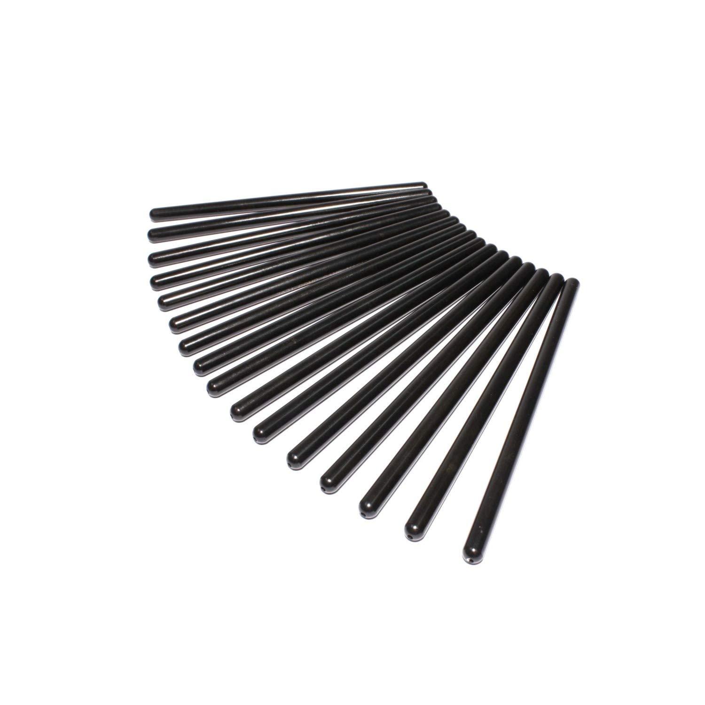 Lunati 5082-16 Push Rod