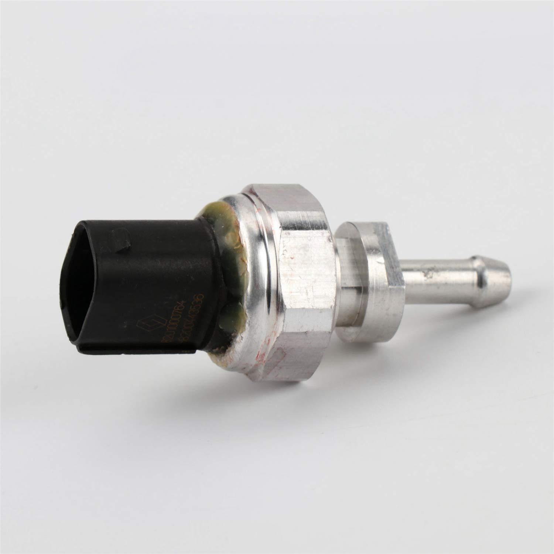 Tiamu Sensor De Presion De Aire 8201000764 Para Grand Scenic Cc 1.5 Iii 1.5
