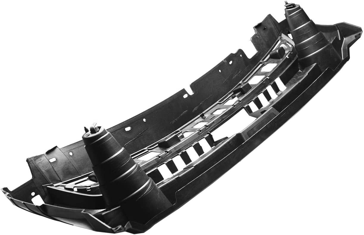 AUTOPA CJ5Z-8A284-B Header Grille Mounting Panel for Ford Escape 13-16