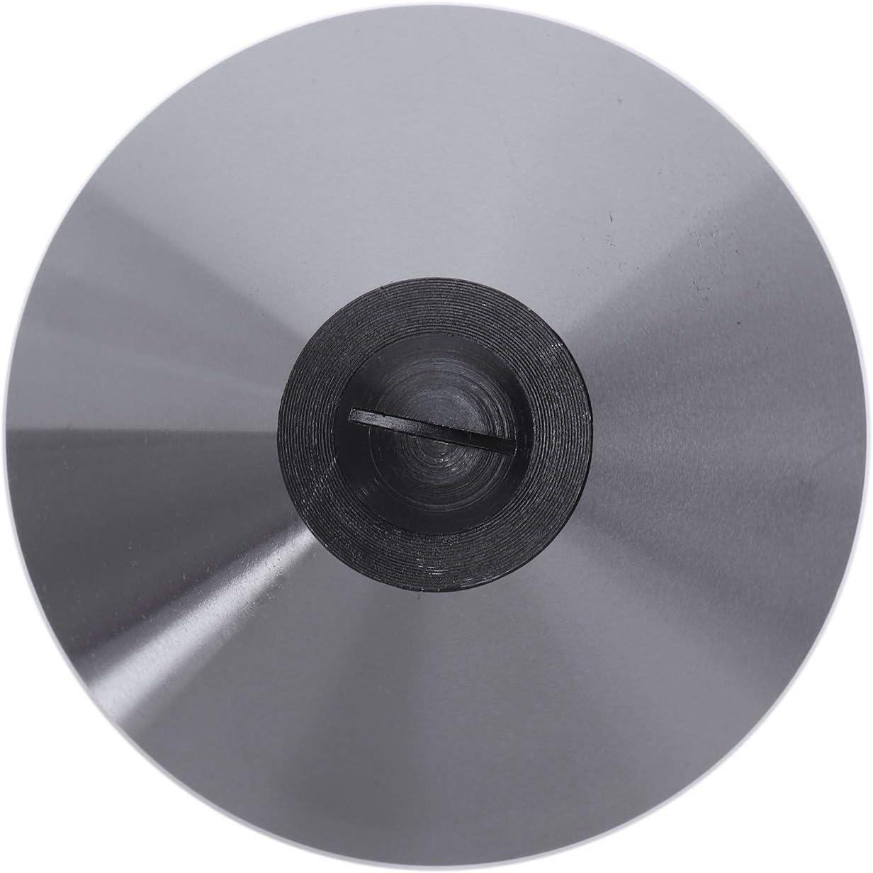 SXM-SXM Umbrella Lathe Apex Morse Taper-Shank 5 Lathe Umbrella Thimble Diameter Drill