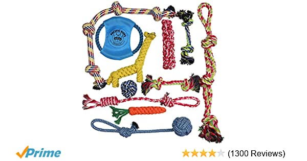 Pet Supplies Pacific Pups Products Supporting Pacificpuprescue Com