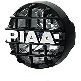 PIAA 5192 510 Series SMR Xtreme White Driving Lamp - Set of 2
