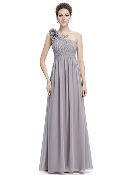 Amazon uk womens evening dresses