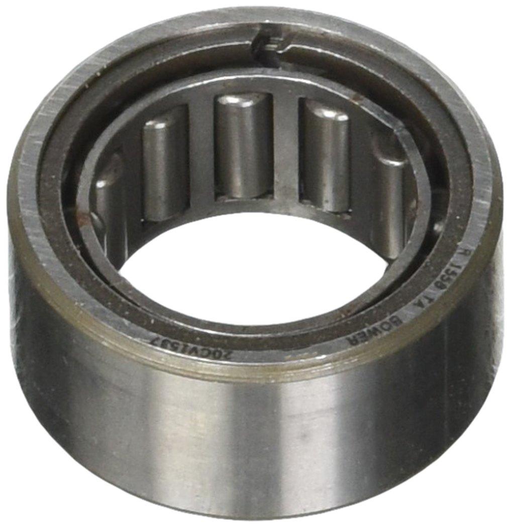 Timken R1558TAV Pinion Bearing