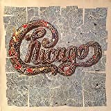 Chicago - Chicago 18 - Warner Bros. Records - WX 61, Full Moon - 925 509-1, Warner Bros. Records - 925 509-1, Full Moon - WX 61