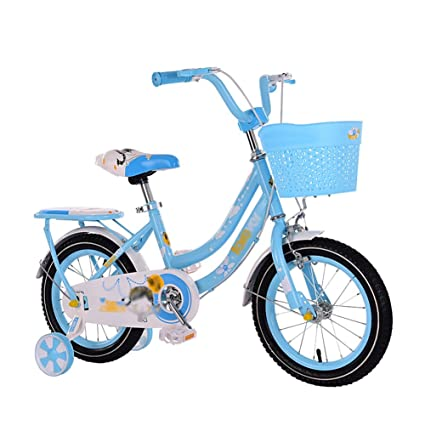 Amazon Com Kids Balance Bikes Children S Bicycle 2 3 6 7 8 10