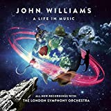 Music - John Williams: A Life In Music