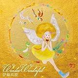 Wonder Wonderful(DVD付)
