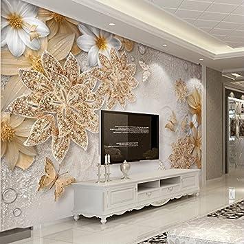 Mbwlkj Benutzerdefinierte Wandbild Tapeten Für Schlafzimmer ...