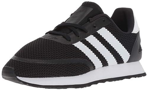 73ea33ad12 Adidas N-5923 C - Zapatillas para niños: Amazon.com.mx: Ropa ...