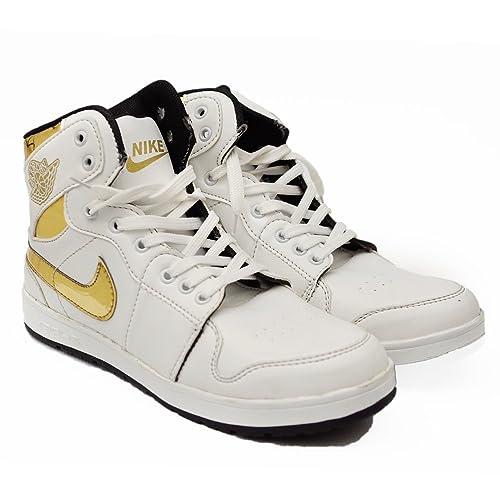ZARA Shoes for Men's (7) White: Buy