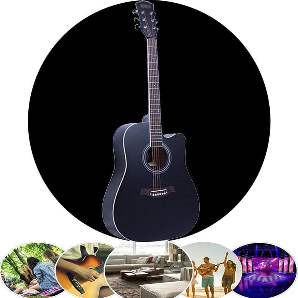 Guitarra eléctrica Guitarra acústica Guitarra Clásica 41