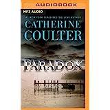 Paradox (An FBI Thriller)