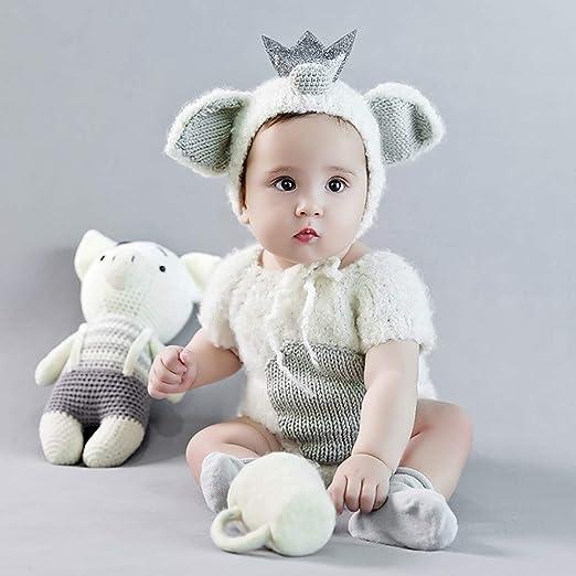 Szh shop La fotografía apoya recién Nacido del bebé Que Hace ...