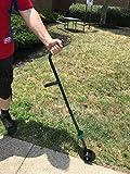 Kyпить Rolling Lawn Edger на Amazon.com