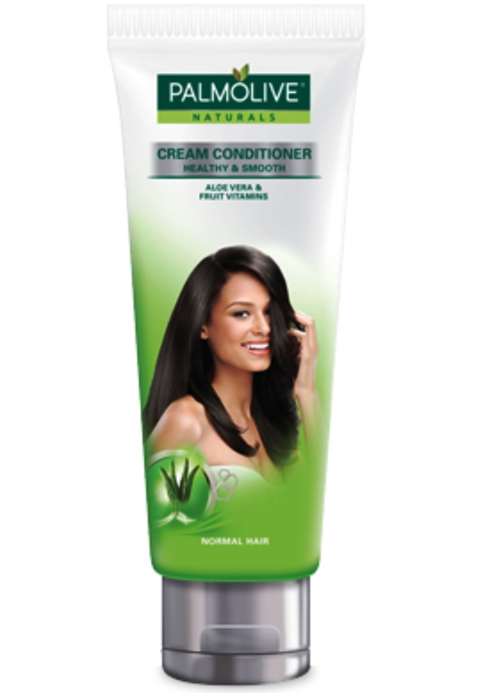 Palmolive Naturals Conditioner Healthy & Smooth for Normal Hair 180ml
