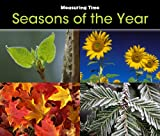 Seasons of the Year, Tracey Steffora, 1432949098