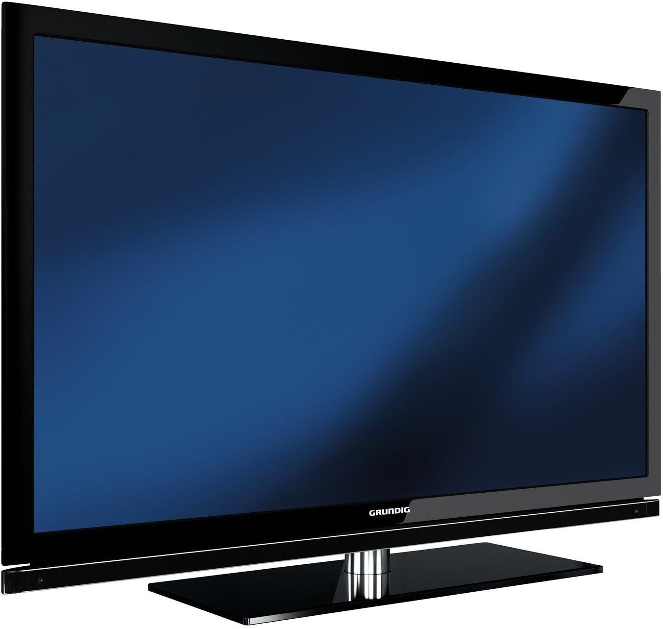 Grundig 40 VLE 7003 BL - Televisor con retroiluminación LED y pantalla de 40