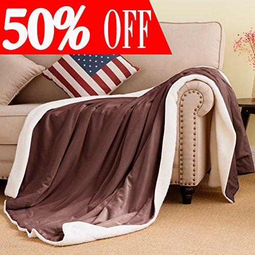 extra large blanket - 7