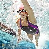 Speedo-Silicone-Solid-Swim-Cap