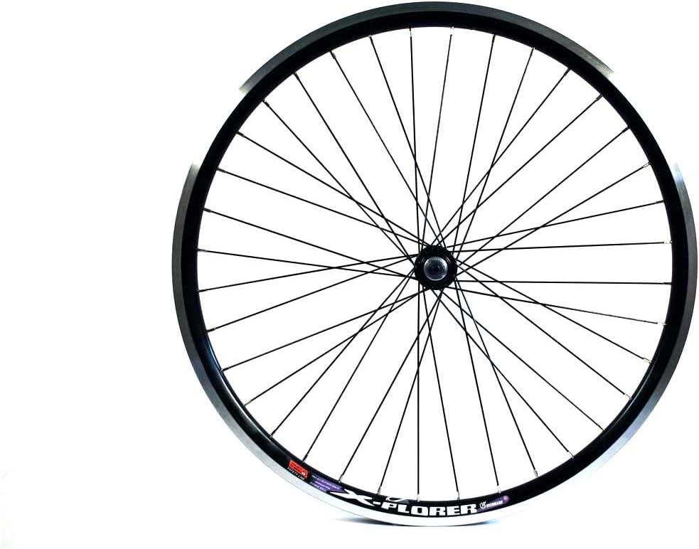 Llanta para bicicleta de monta/ña Wilkinson Double Wall Rim talla 66 x 4,4 cm 26 x 1,75