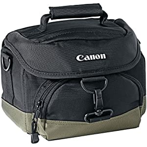 Canon Deluxe Gadget Bag 100EG from Canon