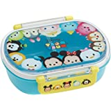 Tight Lunch Box 360ml Tsum Tsum Disney