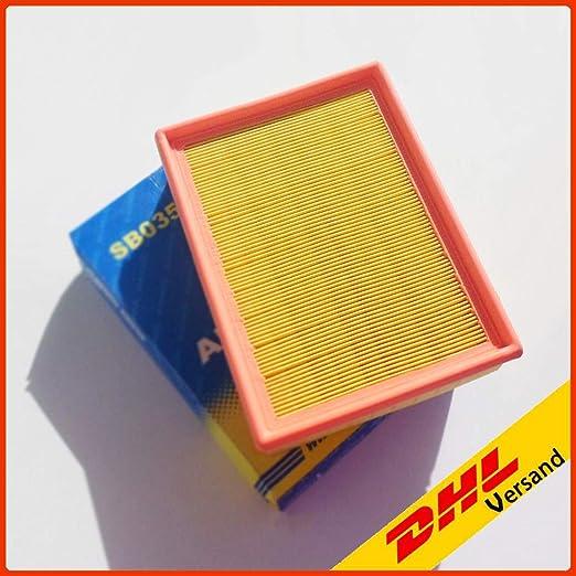 Inspection Pack Carbon Pollen Filter Bmw E46 316i 318i 320i 323i 325i 328i 330i Air Filter Gift Auto