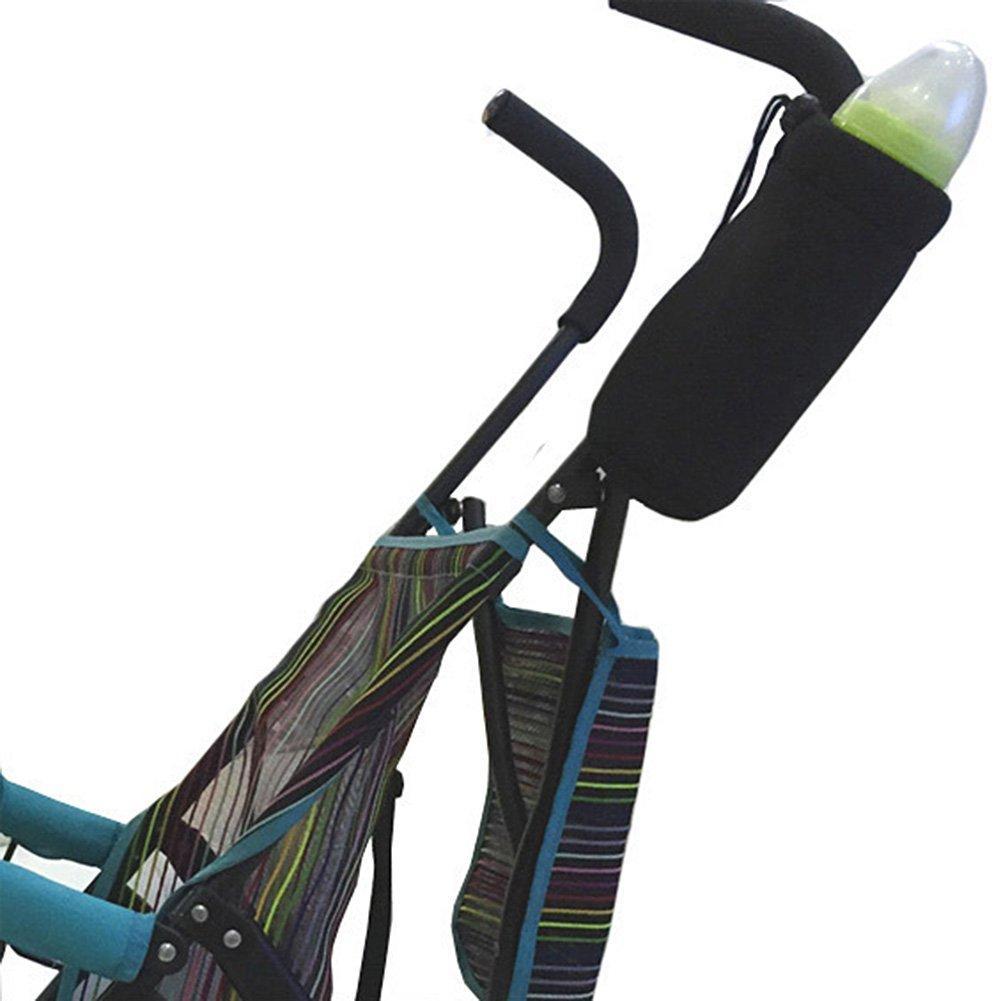 Diono Stroller Fan Bright 40525