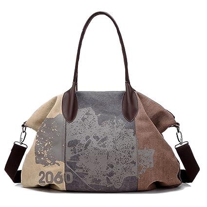a73988732a Amazon.com  SJMMBB Women s Bag