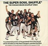 The Super Bowl Shuffle 7