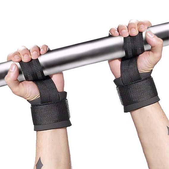 cef30c034594 Amazon.com: MTENG Wrist Hand Wraps Padded Foam Boxing Fitness ...