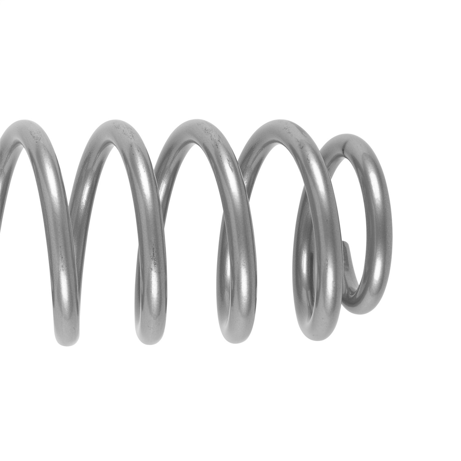 Rubicon Express RE1310 4.5' Coil Spring for Jeep XJ - Pair