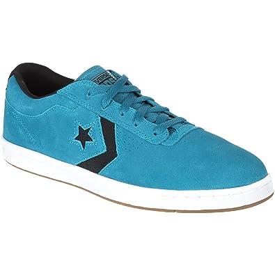cea95a5e261e Converse KA II Ox Lagoon Moon 44.5  Amazon.co.uk  Shoes   Bags