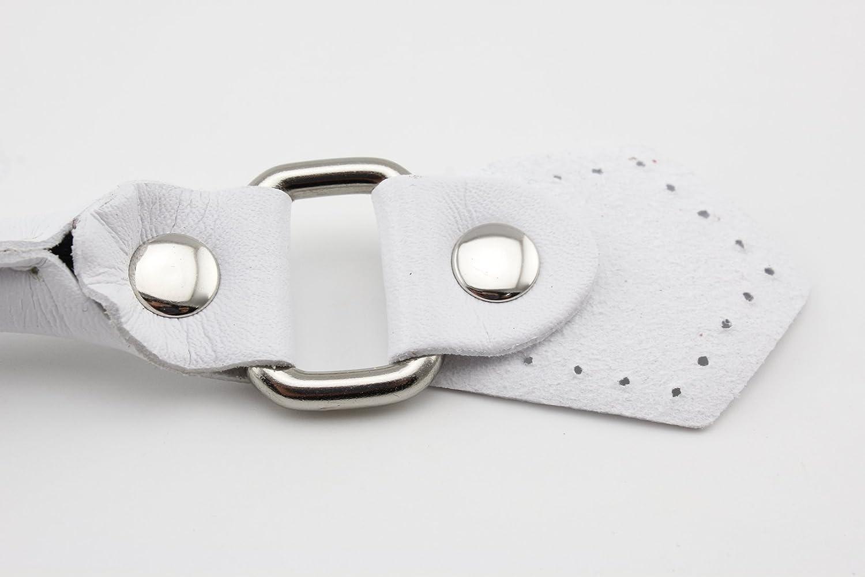 maniglia di ricambio per un paio 2/pezzi per lotto Anti bronze hardware Black 43.5cm Manici in similpelle e vera pelle borsa manici borsetta manico per borsa borsa making Sew on making