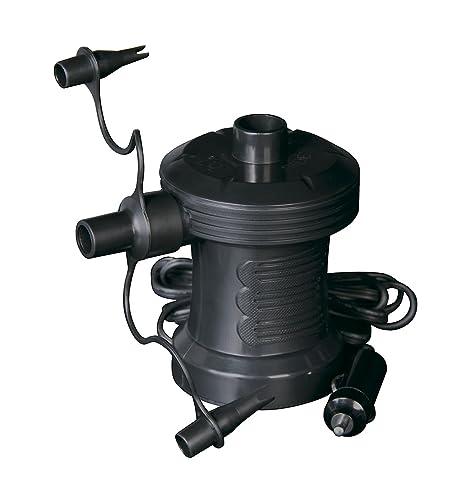 Bestway 62059 - Inflador Eléctrico Sidewinder 2 Go Air Pump ...