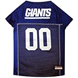 Best Pets First Bay.coms - NFL PET JERSEY. - Football Licensed Dog Jersey Review