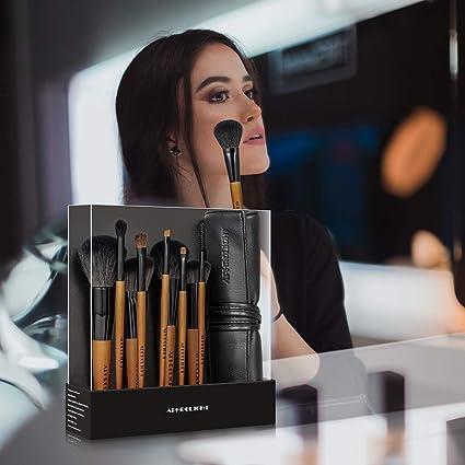 AphroLight  product image 2