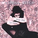 Athena Under Attack by Athena Reich (2003-09-09)