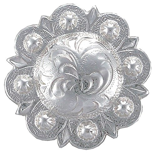 BS9163-4-SP Silver Plated 2