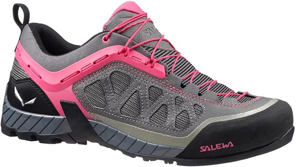 Salewa Women s Firetail 3 Hiking Shoe