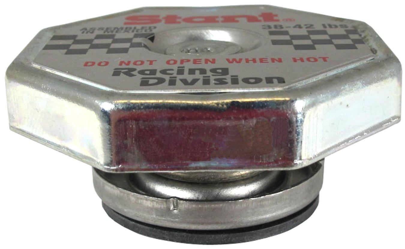 Stant 10394 Racing Radiator Cap, 1 Pack