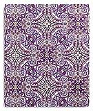 Vera Bradley 3 Ring Binder (Dream Tapestry)