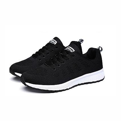 4a87bf3a4e4d Amazon.com   Women s Sneakers